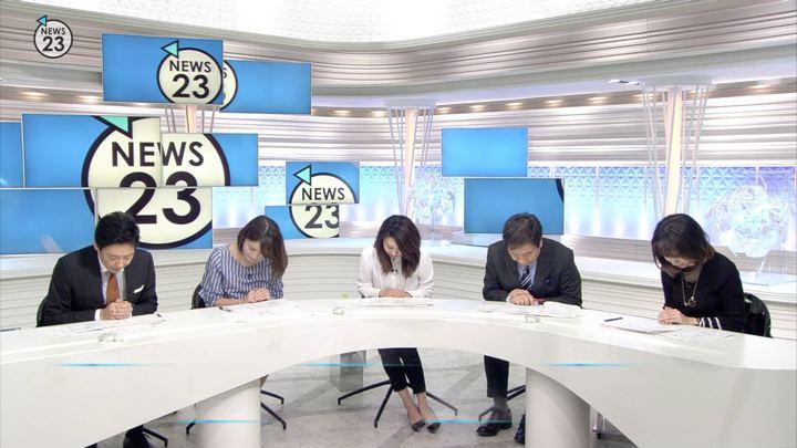 2018年11月13日皆川玲奈の画像02枚目