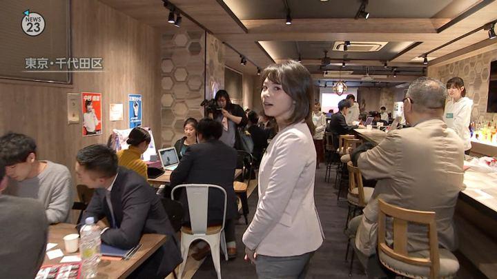 2018年11月13日皆川玲奈の画像07枚目