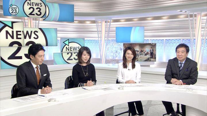 2018年11月13日皆川玲奈の画像11枚目