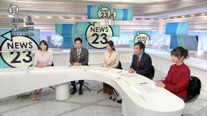 2018年11月14日皆川玲奈の画像12枚目
