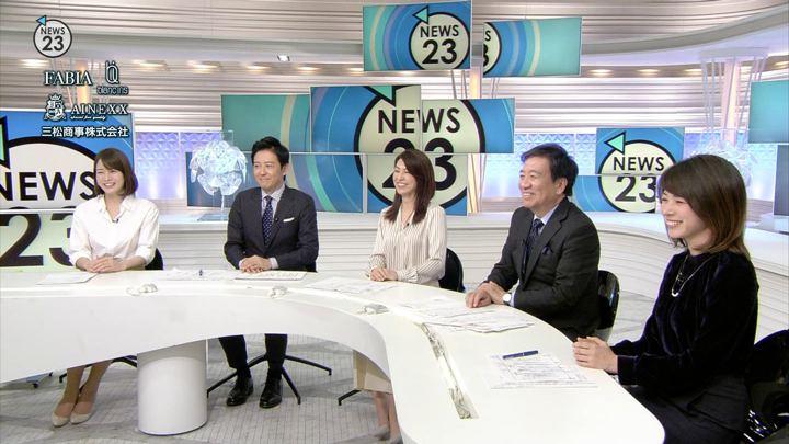 2018年11月15日皆川玲奈の画像08枚目
