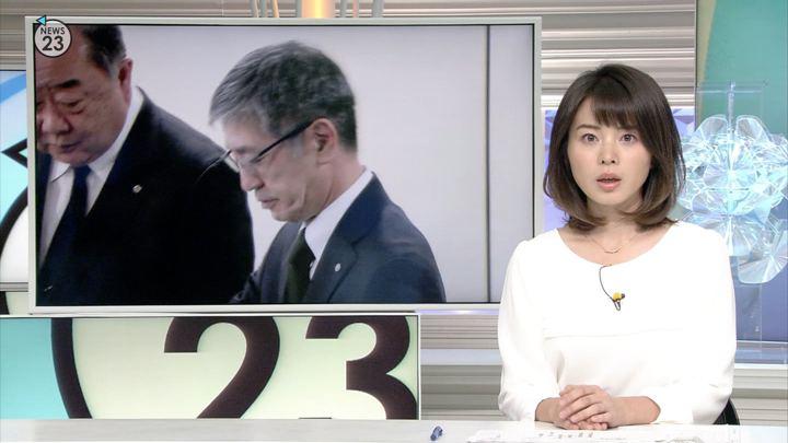 2018年11月16日皆川玲奈の画像03枚目