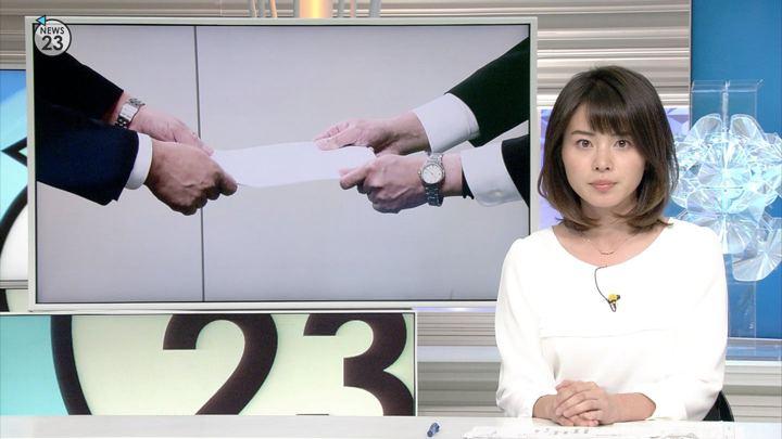 2018年11月16日皆川玲奈の画像04枚目