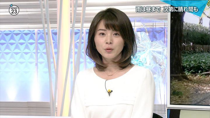 2018年11月16日皆川玲奈の画像07枚目