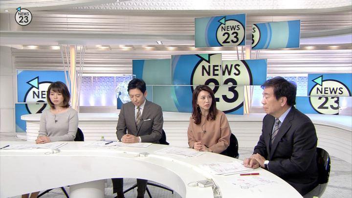 2018年11月21日皆川玲奈の画像05枚目
