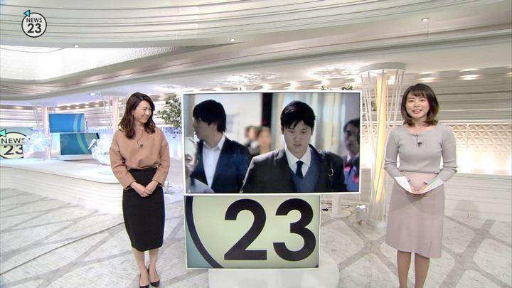 2018年11月21日皆川玲奈の画像06枚目