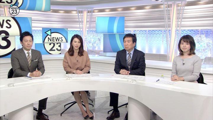 2018年11月21日皆川玲奈の画像19枚目