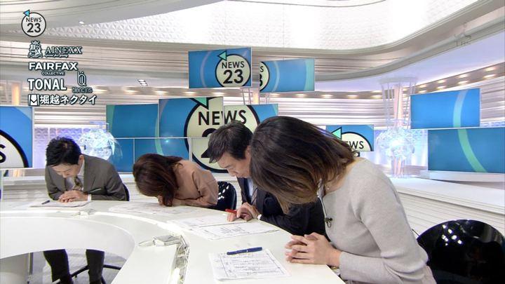2018年11月21日皆川玲奈の画像21枚目