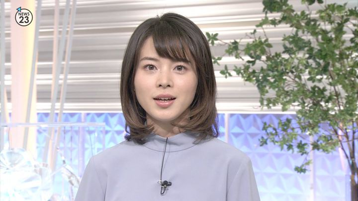 2018年11月22日皆川玲奈の画像05枚目