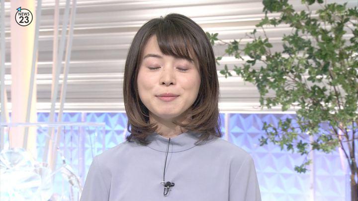 2018年11月22日皆川玲奈の画像06枚目