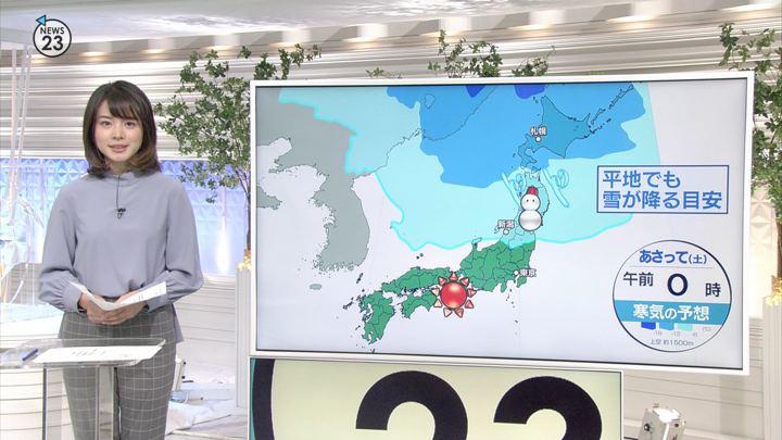 2018年11月22日皆川玲奈の画像11枚目