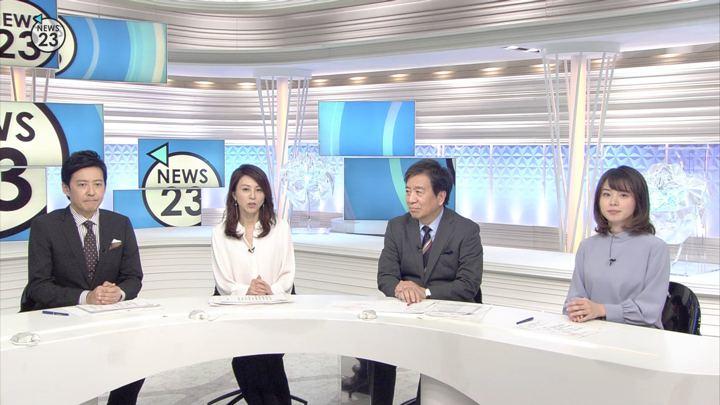 2018年11月22日皆川玲奈の画像12枚目