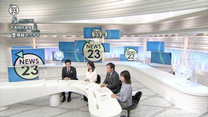 2018年11月22日皆川玲奈の画像14枚目
