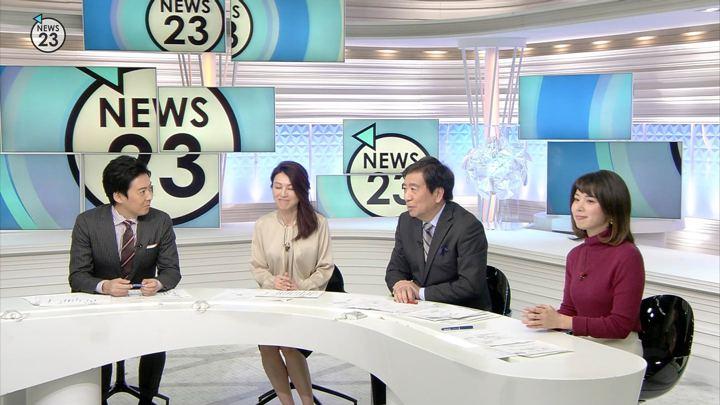 2018年11月23日皆川玲奈の画像22枚目