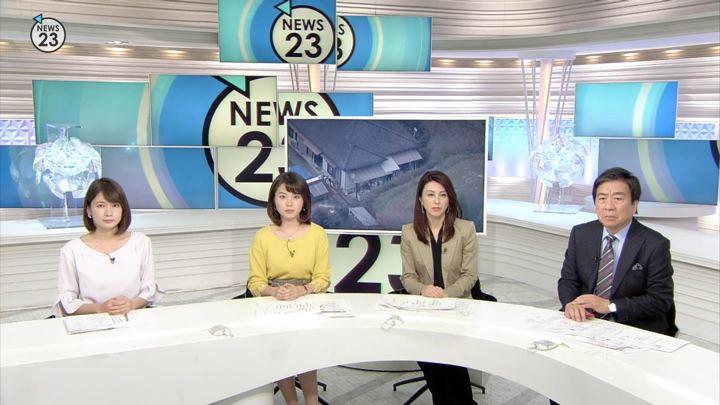 2018年11月26日皆川玲奈の画像01枚目
