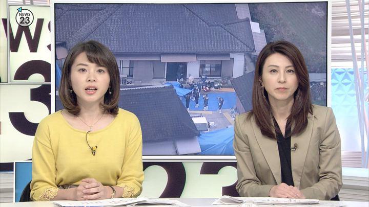 2018年11月26日皆川玲奈の画像03枚目