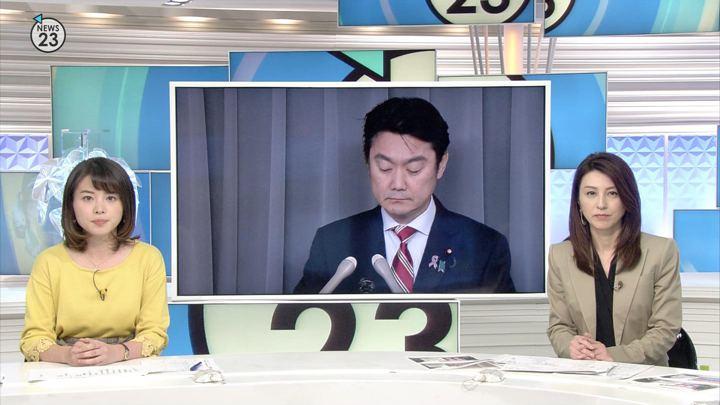 2018年11月26日皆川玲奈の画像11枚目