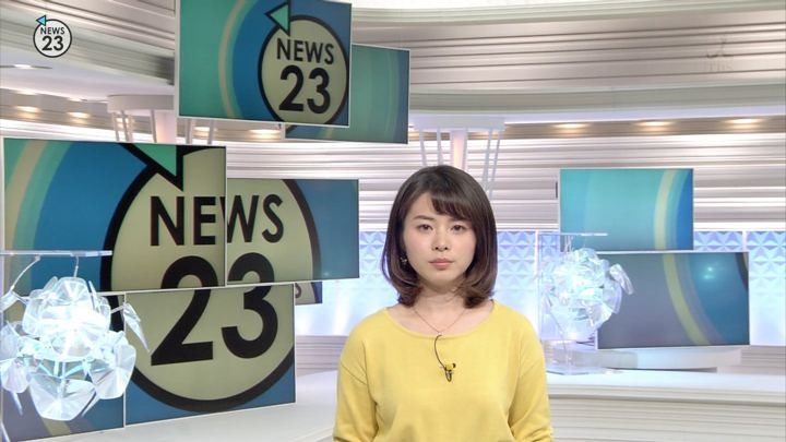 2018年11月26日皆川玲奈の画像16枚目