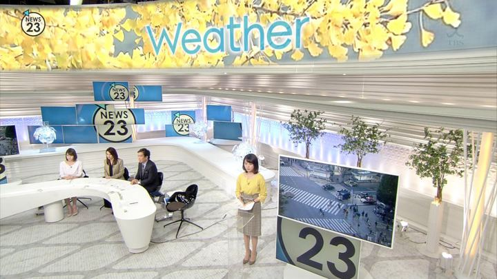 2018年11月26日皆川玲奈の画像17枚目