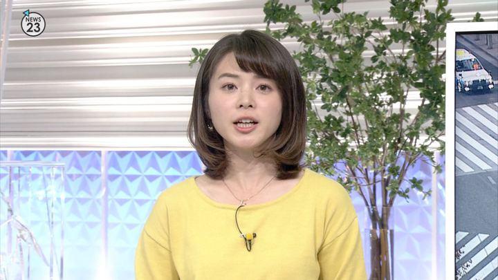 2018年11月26日皆川玲奈の画像18枚目