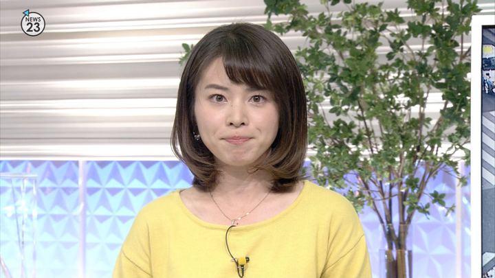 2018年11月26日皆川玲奈の画像19枚目