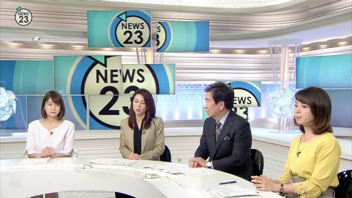 2018年11月26日皆川玲奈の画像21枚目