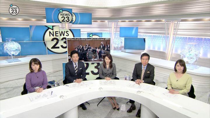 2018年11月27日皆川玲奈の画像01枚目