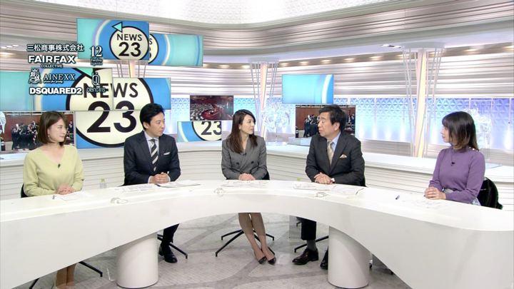 2018年11月27日皆川玲奈の画像14枚目
