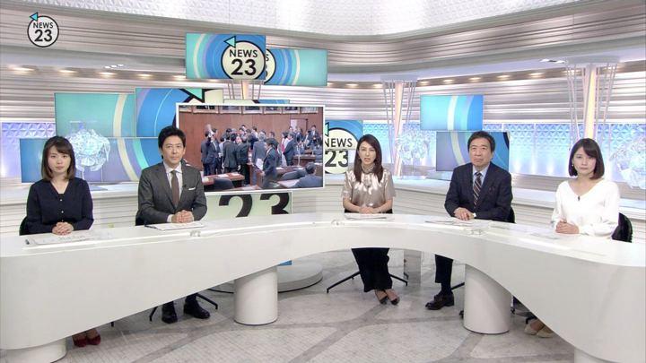 2018年11月28日皆川玲奈の画像01枚目