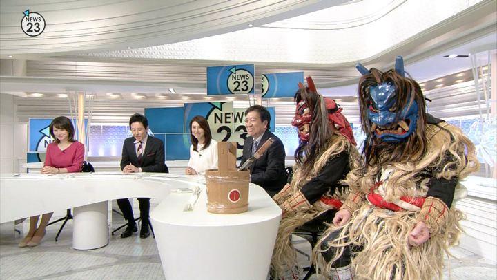 2018年11月29日皆川玲奈の画像03枚目