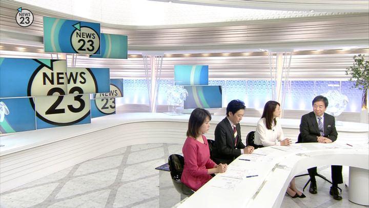2018年11月29日皆川玲奈の画像08枚目