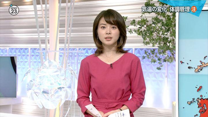 2018年11月29日皆川玲奈の画像09枚目