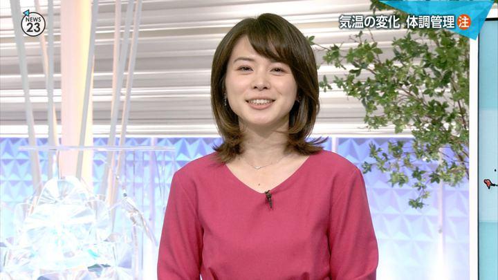 2018年11月29日皆川玲奈の画像10枚目
