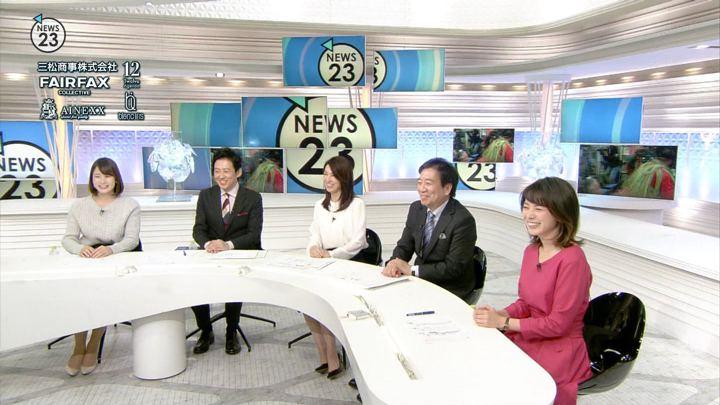 2018年11月29日皆川玲奈の画像12枚目