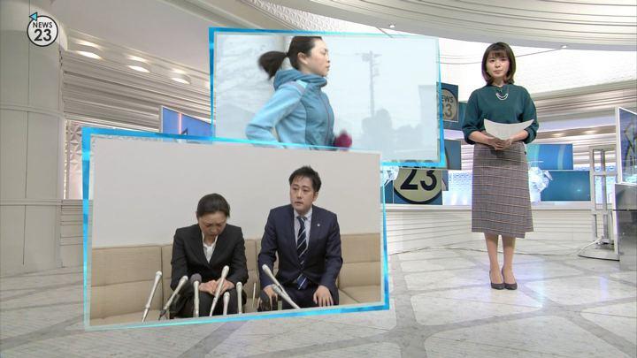 2018年12月03日皆川玲奈の画像04枚目