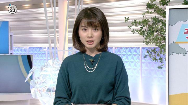 2018年12月03日皆川玲奈の画像10枚目