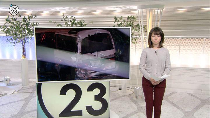2018年12月04日皆川玲奈の画像02枚目