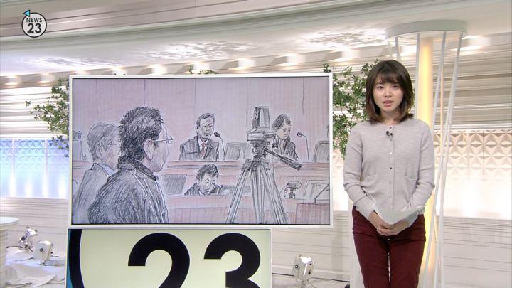 2018年12月04日皆川玲奈の画像04枚目