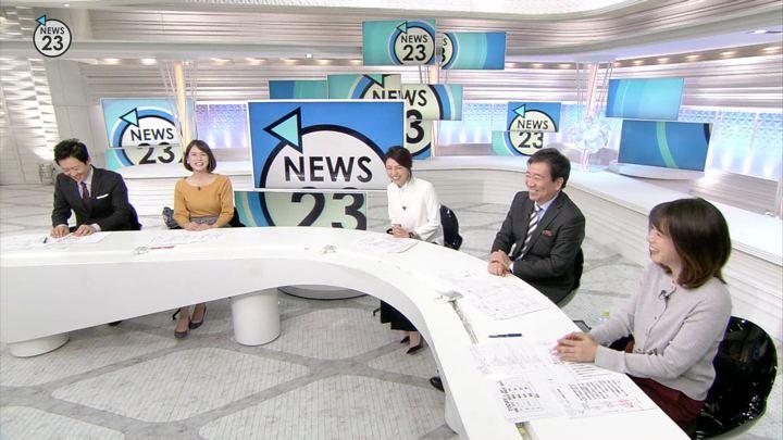 2018年12月04日皆川玲奈の画像06枚目