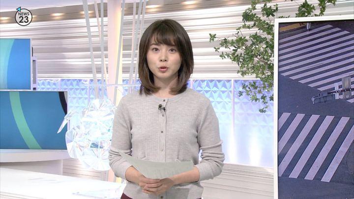 2018年12月04日皆川玲奈の画像07枚目