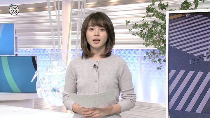 2018年12月04日皆川玲奈の画像08枚目