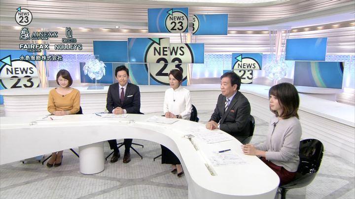 2018年12月04日皆川玲奈の画像11枚目