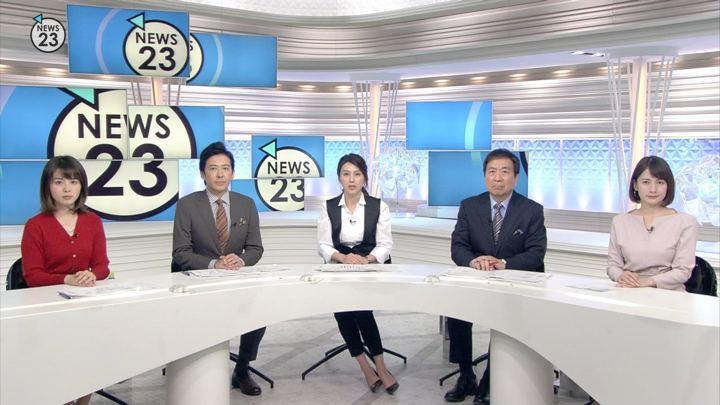 2018年12月05日皆川玲奈の画像01枚目