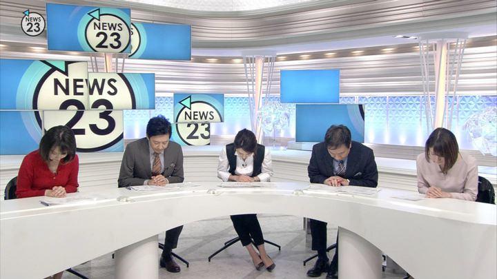 2018年12月05日皆川玲奈の画像02枚目