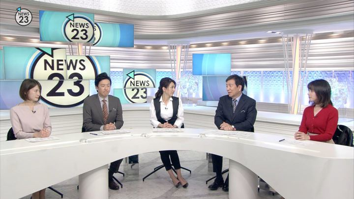 2018年12月05日皆川玲奈の画像17枚目