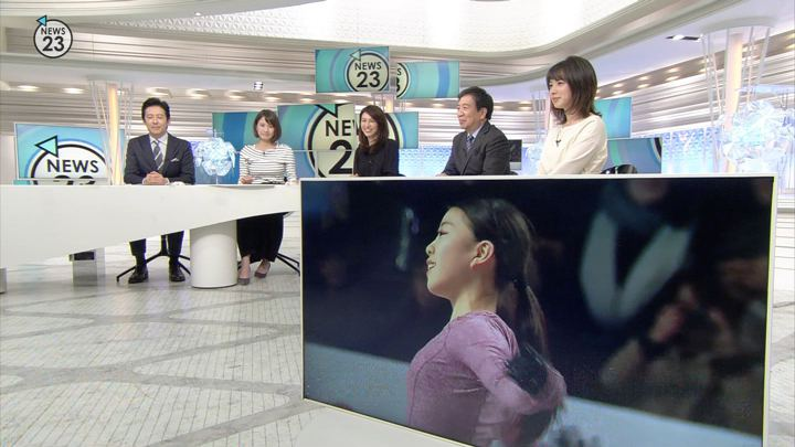 2018年12月06日皆川玲奈の画像07枚目