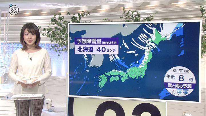 2018年12月06日皆川玲奈の画像08枚目