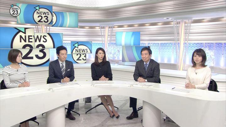 2018年12月06日皆川玲奈の画像09枚目