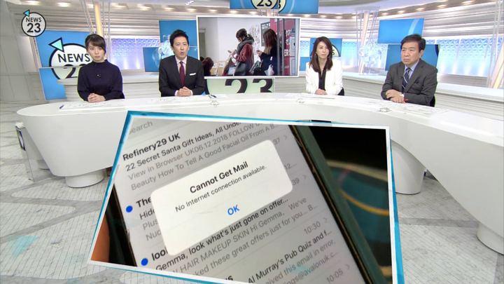 2018年12月07日皆川玲奈の画像04枚目