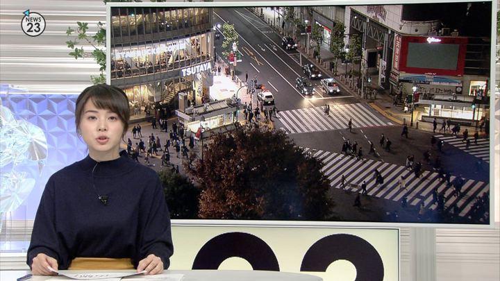 2018年12月07日皆川玲奈の画像05枚目